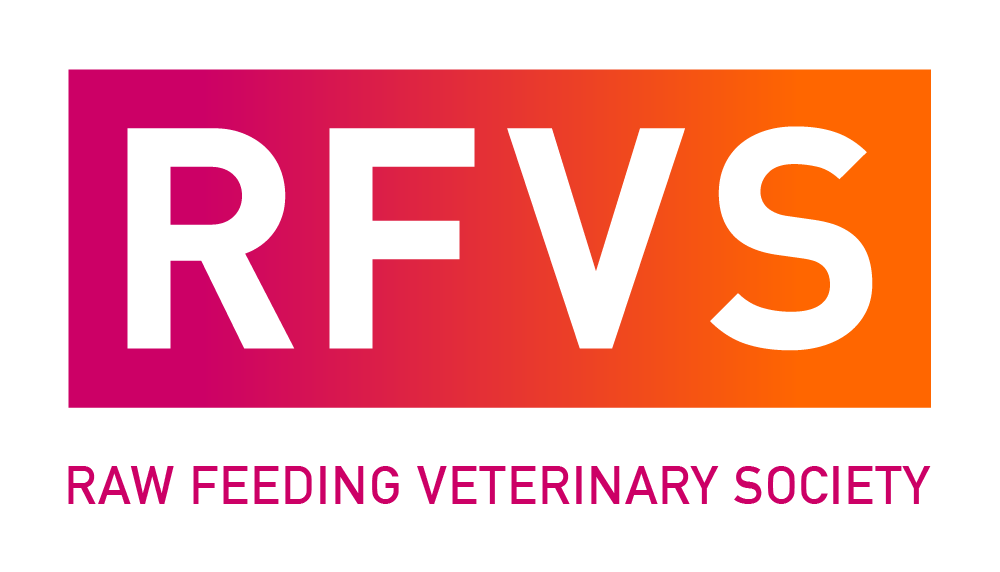 Responsible Raw Feeding for Dogs and Cats