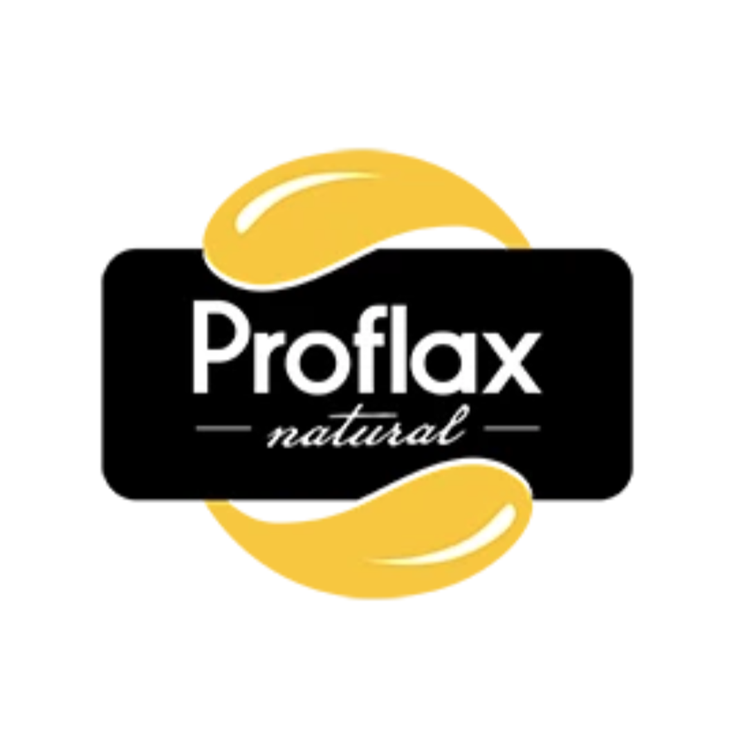 Proflax Natural